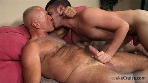 Chase Young And Rex Silver Gay Porn Star Pics Mature Gay