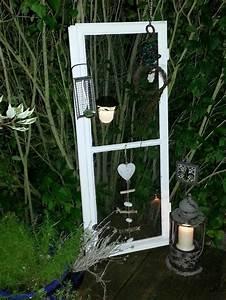Alte Holzfenster Deko : die besten 25 alte holzfenster ideen auf pinterest holzfenster innen fensterl den und innen ~ Sanjose-hotels-ca.com Haus und Dekorationen