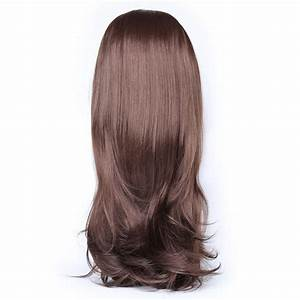 Beauty Works Double Volume Remy Hair Extensions - 6 ...