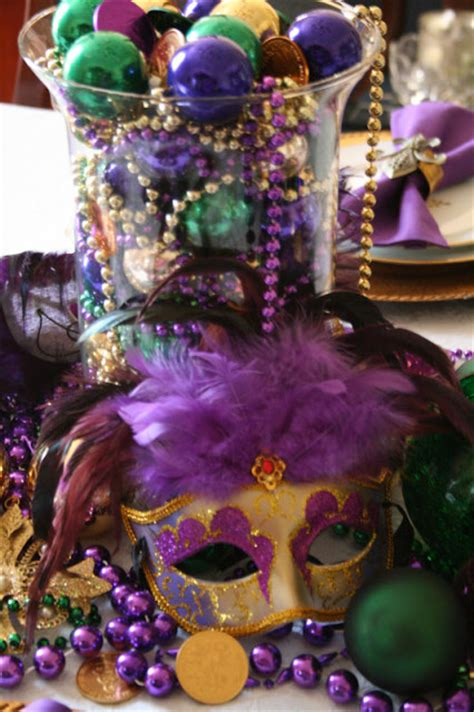 mask table decorations mps002 mardi gras my painting shirt crafts and