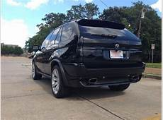 Find used 2006 BMW X5 48is WARRANTY DINAN CHIP Custom JL