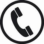 Hotline Icon Phone Volunteers Crisis Looks Newtownpanow
