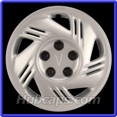 pontiac grand prix hub caps center caps wheel covers