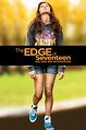 The Edge of Seventeen wiki, synopsis, reviews - Movies ...