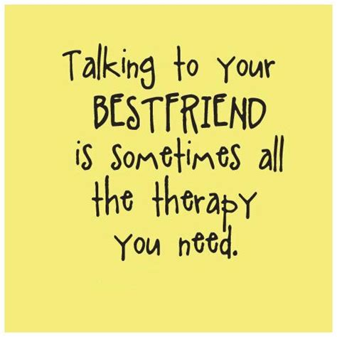 friend  friends  therapy  pinterest