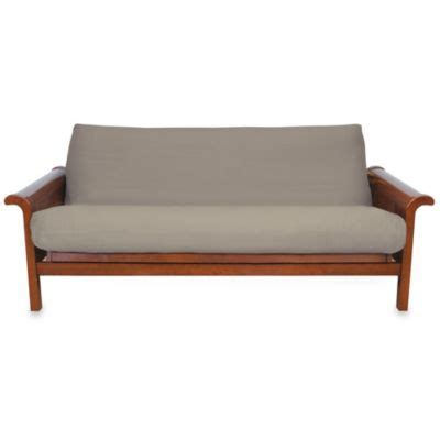buy covers couch from bed bath beyond