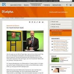 Erdumfang Berechnen : tech science knowledge forschung tv pearltrees ~ Themetempest.com Abrechnung
