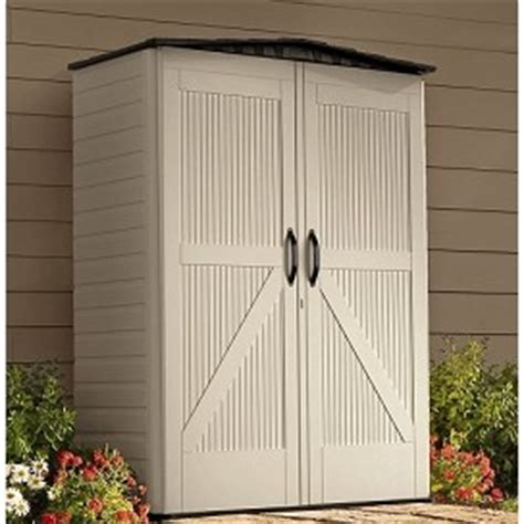 rubbermaid roughneck shed base rubbermaid 174 small storage shed