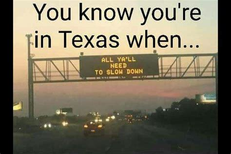 Texas Meme - 15 more hilarious texas memes to keep you laughing hilarious texas and memes