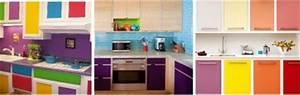deco cuisine couleur peinture With idee de couleur pour salon 10 la couleur saumon les tendances chez les couleurs d