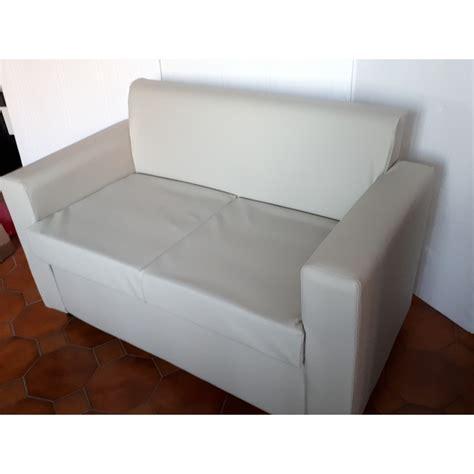 divanetto ecopelle divano 2 posti divano ecopelle poltrona relax anziani