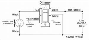 Leviton Light Switch Wiring Diagram Single Pole