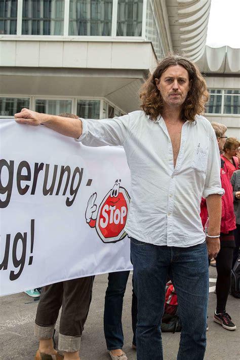unterrichtsausfall inklusive ab mittwoch streiken die