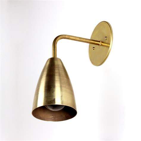 brass wall sconce design of your house its idea