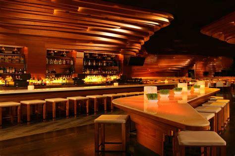 modern hospitality restaurant interior design stack bar nevada by design design gallery