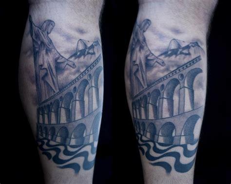Rio De Janeiro  Brazil **  Tattoo Ideas Pinterest