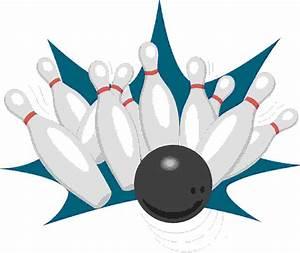 bowling kegel clipart - Jaxstorm.realverse.us