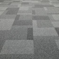 cost of carpet tiles in nigeria carpet vidalondon