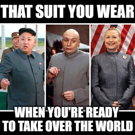 Republican Meme - republican meme www pixshark com images galleries with a bite