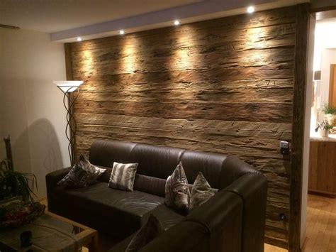 Wandverkleidung Ideen by Pretty Inspiration Wandgestaltung Innen Perfekt