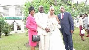 Ville Du Cameroun En 4 Lettres : ngobithe mariage douala cameroun ~ Medecine-chirurgie-esthetiques.com Avis de Voitures