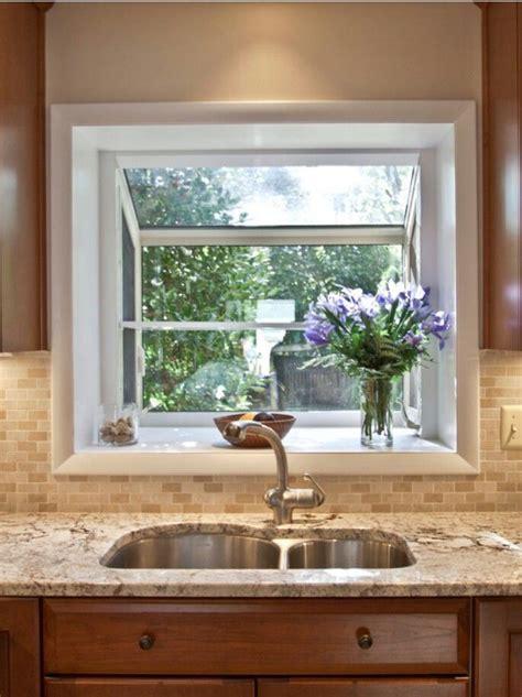 garden window prices kitchen garden windows for garden windows