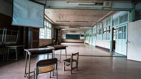 All people shall have the right to receive an equal education corresponding to their ability, as provided by law. ABANDONED Japanese School Heard Creepy Music - YouTube