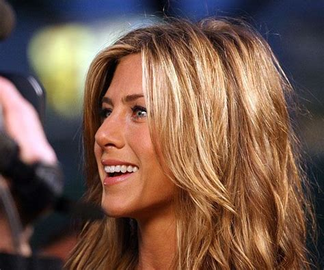 Best 25+ Pictures Of Jennifer Aniston Ideas On Pinterest
