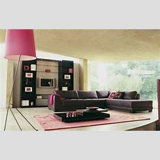 Wohnzimmer Braun Pink – Wohnzimmer ideen