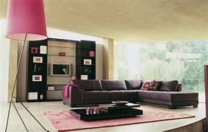 HD wallpapers wohnzimmer ideen pink mobileghdgh.ga
