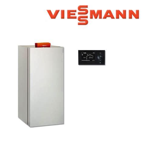 viessmann vitocrossal 200 viessmann vitocrossal 300 gas brennwertkessel 26 kw mit