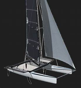 Laminat Hebt Sich : foilen high speed sailing ~ Lizthompson.info Haus und Dekorationen