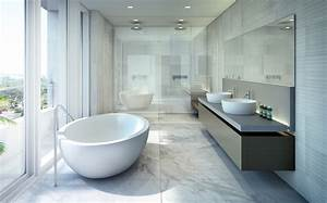 Bathrooms natural beauty luxury fittings beach house for Bathroom supplies miami