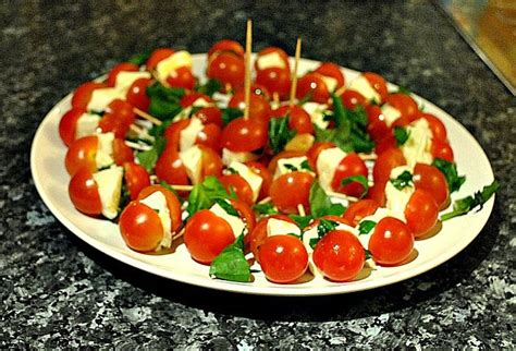 nibbles and canapes 17 best images about snacks nibbles and food on