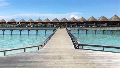 Backgrounds Lake Stylecharade Maldives Use Jennifer Charade