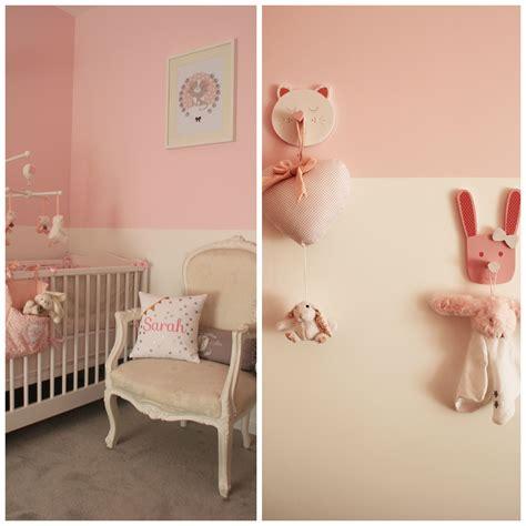 chambre princesse bebe de jolies idées pour une chambre de bébé princesse