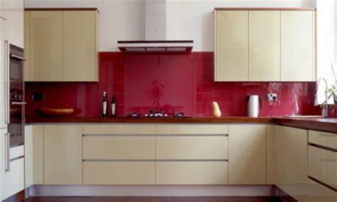 cuisine chaleureuse contemporaine cuisine contemporaine rénovez une cuisine plus