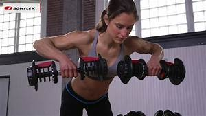 Muscle Building Archives  U00b7 Yourfitnessnews Com