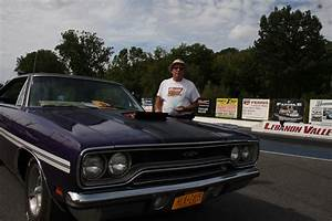 Worth the wait: Six Pack Super Bee takes Best in Show at M