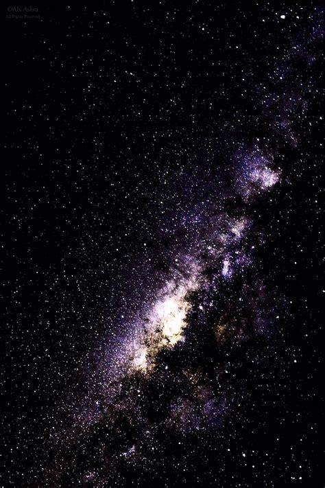 Animated Galaxy Wallpaper - way gif by abi ashra c 233 u noturno