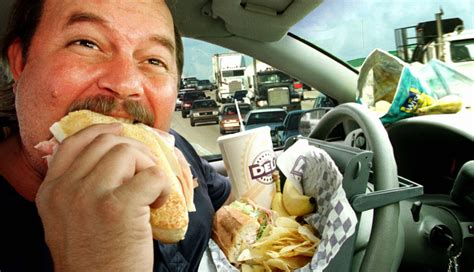 meals while cing can you get a ticket for eating or drinking while driving wheels ca