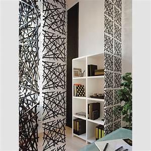 Séparation De Pièce Amovible Ikea : cloison amovible ikea recherche google home id es d co ~ Melissatoandfro.com Idées de Décoration