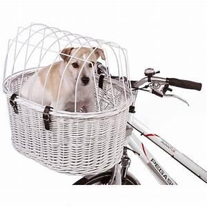 Fahrradkorb Hund Hinten : fahrradkorb von aum ller f r hunde extra hoch von aum ller ~ Kayakingforconservation.com Haus und Dekorationen
