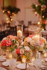 Round Reception Table Round Table Centerpieces Google Zoeken Small Wedding