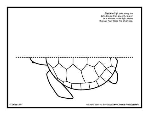 see drawing symmetry worksheets for owl mirror see drawing symmetry worksheets for owl mirror
