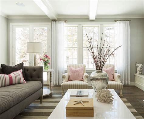 bay window cornice three decorating trends you need to be warned about