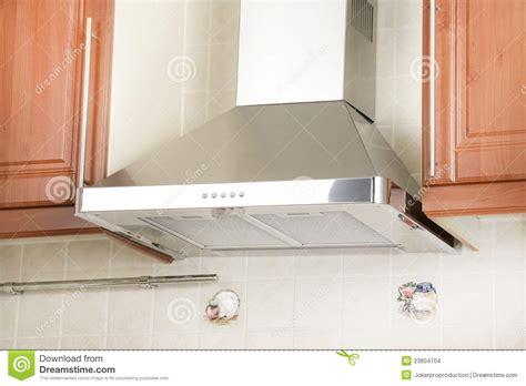 aspirateur cuisine aspirateur pour la cuisine moderne images stock image