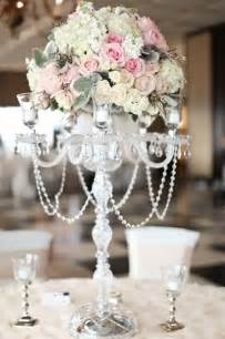 candelabra wedding rentals ta ta bay