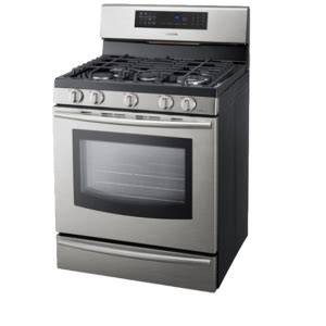 Our database contains over 16 million of free png images. Stove PNG images, electric stove PNG