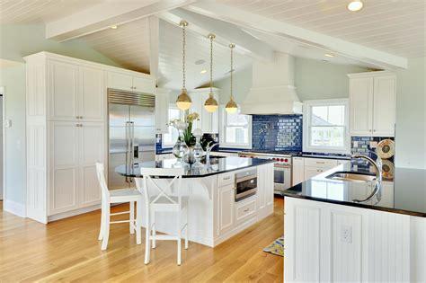 blue kitchen tiles ideas blue kitchen walls with white cabinets 2016 colors loversiq